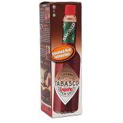 Molho De Pimenta Tabasco Chipotle Pepper Sauce - 60ml -