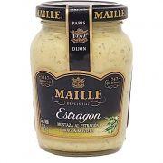 Mostarda Maille Dijon Estragon - 215g -