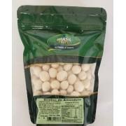 Ovinhos de Amendoim Brasil Frutt - 300g -