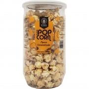 Pipoca Caramelizada Pop Corn Guzel - 200g -