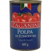 Polpa de Tomate Paganini - 400g -