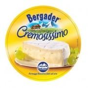 Queijo Brie BERGADER Cremosíssimo 350g