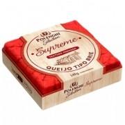 Queijo Brie Supreme Polenghi Sélection 140g