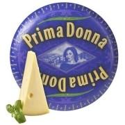 Queijo Prima Donna Azul (holandês) Pedaço 290g
