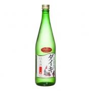 Sake Daiki Seco - 750ml -