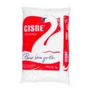 Sal Cisne Churrasco - 1kg -