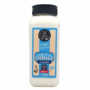 Sal de Parrilla Para Churrasco Clássico Br Spices - 1,1kg -