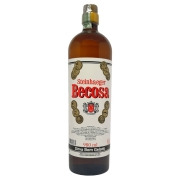 Steinhaeger Becosa - 980ml -