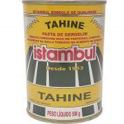 Tahine Istambul - 500g -