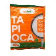 Tapioca UpChef - 500g -