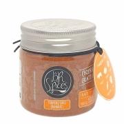Tempero Sírio (Baharat) Br Spices - 100g -