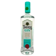 Theros Gin - 1L -