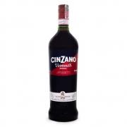 Vermouth Cinzano Rosso - 1L -