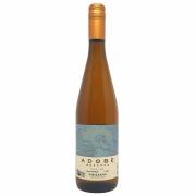 Vinho Branco Adobe Reserva Riesling Emiliana - 750ml -