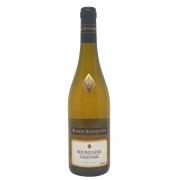 Vinho Branco Bourgogne Chardonnay Blason Bourgogne - 750ml -