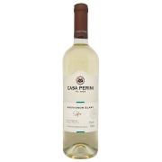 Vinho Branco Casa Perini Sauvignon Blanc - 750ml -