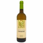 Vinho Branco Chaminé Cortes de Cima - 750ml -
