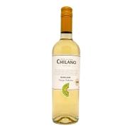 Vinho Branco Chilano Moscato (Moscatel de Alejandría) Vintage Collection - 750ml -