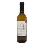 Vinho Branco Convento da Serra - 375ml -