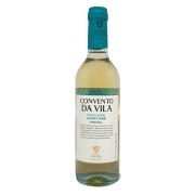 Vinho Branco Convento da Vila - 375ml -