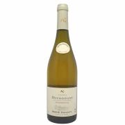Vinho Branco André Goichot Bourgogne Chardonnay - 750ml -