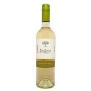 Vinho Branco Emiliana Sauvignon Blanc - 750ml -