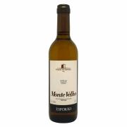Vinho Branco Esporão Monte Velho - 375ml -