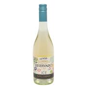 Vinho Branco Frisante Reservado Summer Edition Ice  Santa Carolina  - 750ml -