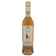 Vinho Branco Licoroso Éden Casa Perini - 500ml -