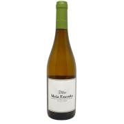 Vinho Branco Meia Encosta DÃO DOC - 750ml -