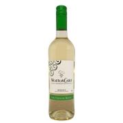 Vinho Branco Mouton Cadet Sauvignon Blanc - 750ml -