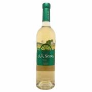 Vinho Branco Pata Negra Verdejo - 750ml -