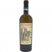 Vinho Branco Pera Manca - 750ml -