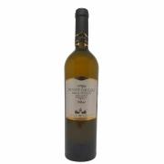 Vinho Branco Pinot Grigio Borgo Imperiale - 750ml -