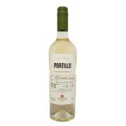 Vinho Branco Portillo Sauvignon Blanc - 750ml -