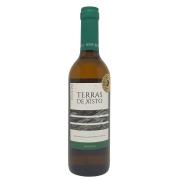 Vinho Branco Terras de Xisto - 375ml -