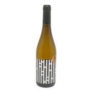 Vinho Branco Venta La Vega Adaras Lluvia - 750ml -
