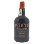Vinho do Porto Valdouro 10 anos Port - 750ml -