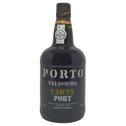 Vinho do Porto Valdouro Tawny Port - 750ml -