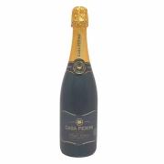 Vinho Espumante Branco Extra Brut Casa Perini - 750ml -