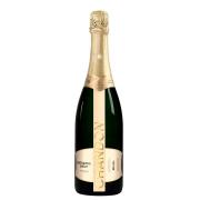 Vinho Espumante Chandon Reserve Brut - 750ml -
