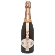 Vinho Espumante Rosé Chandon Brut - 750ml -