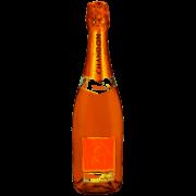 Vinho Espumante Rosé Chandon Passion Demi-Sec - 750ml -