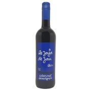Vinho Le Jaja de Jau Cabernet Sauvignon - 750ml -