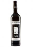 Vinho Pequeno Pintor Tinto - 750ml -