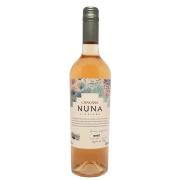 Vinho Rosé Orgânico Chakana Nuna Vineyard - 750ml -
