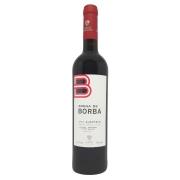 Vinho Tinto Adega de Borba DOC Alentejo - 750ml -
