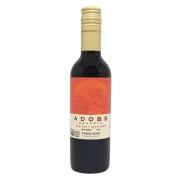 Vinho Tinto Adobe Reserva Cabernet Sauvignon  Emiliana - 375ml -