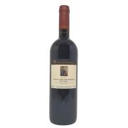 Vinho Tinto Antonia Adelaide Ferreira Douro DOC Casa Ferreirinha - 750ml -