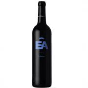 Vinho Tinto Cartuxa EA - 750ml -